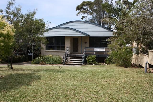 34 The Parapet, NSW 2539
