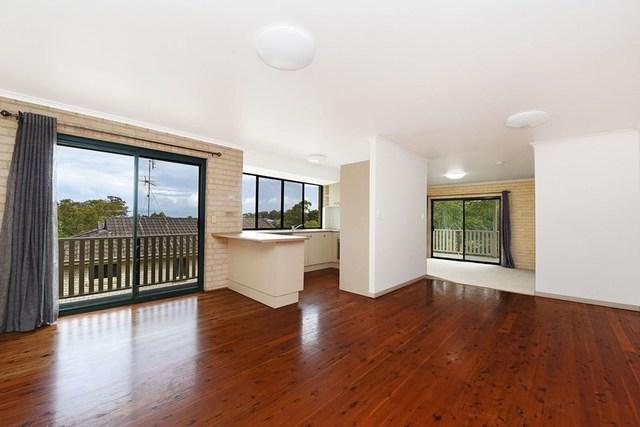 2/7 Rosewood Drive, Caloundra West QLD 4551