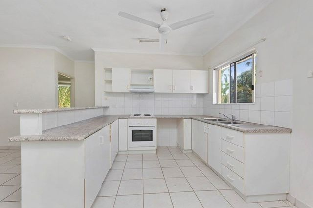 12/34 Forrest Parade, NT 0832