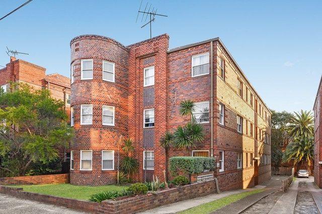 7/11 Botany Street, Bondi Junction NSW 2022