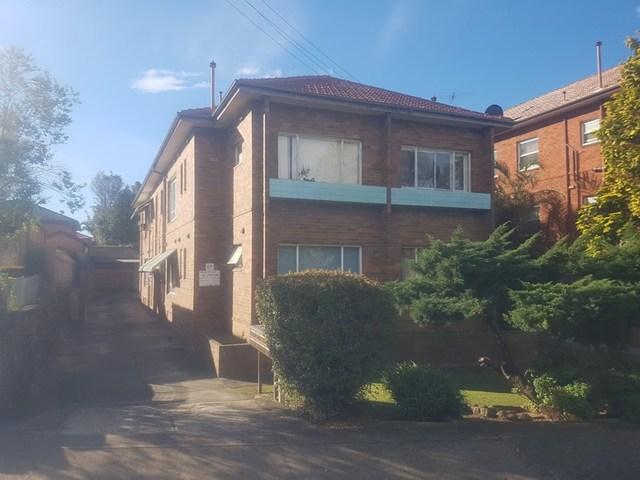 4/69 Albert Crescent, Burwood NSW 2134