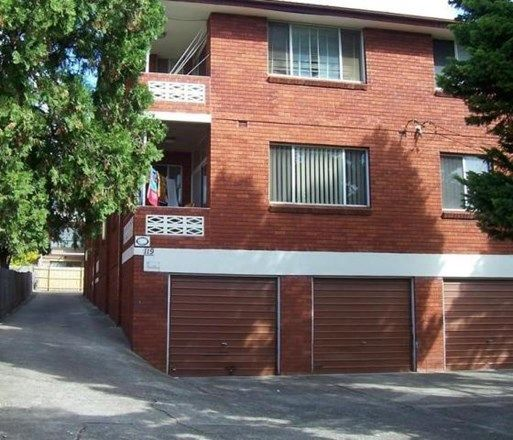 2/119 The Crescent, NSW 2140
