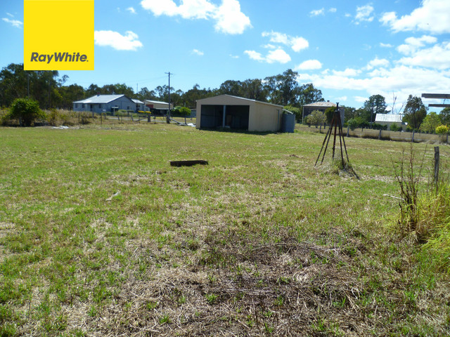 737 Old Mill Road Stannifer, Inverell NSW 2360