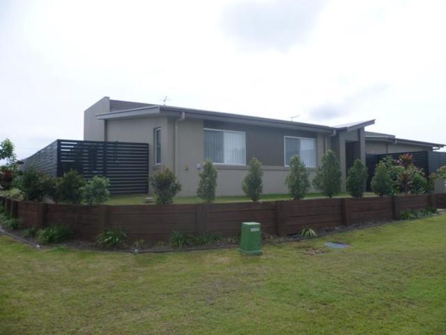 31 Arcadia Drive Pimpama, Pimpama QLD 4209