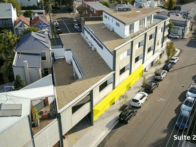 2/39 Phillip Street, Newtown NSW 2042