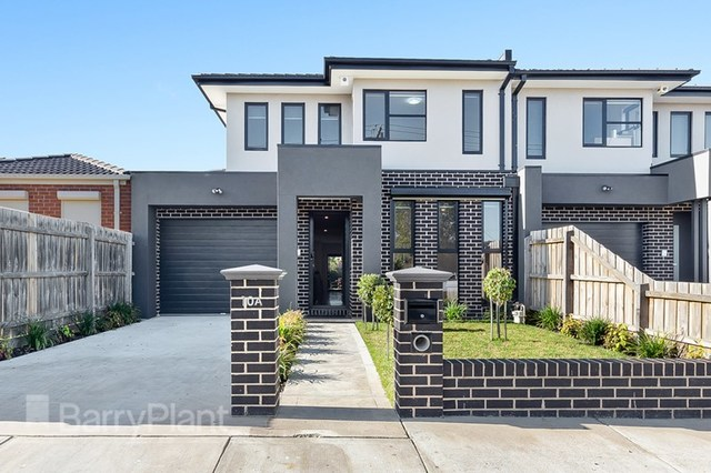 10A Woods Street, St Albans VIC 3021
