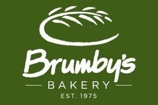Brumby's Belmont