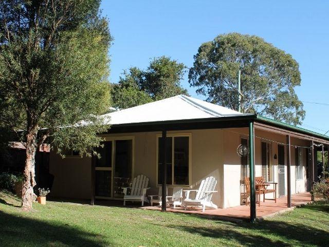 2 Miller Avenue, Rosedale NSW 2536