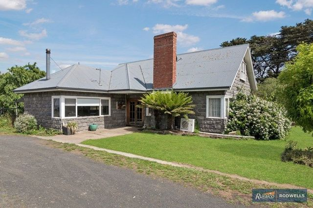 1525 Northern Hwy, VIC 3764