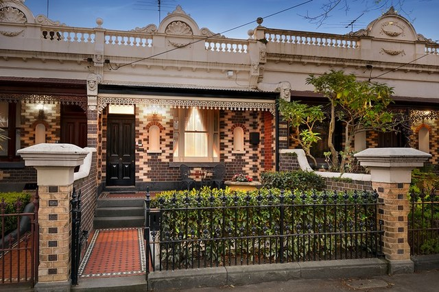 1017 Drummond Street, VIC 3054