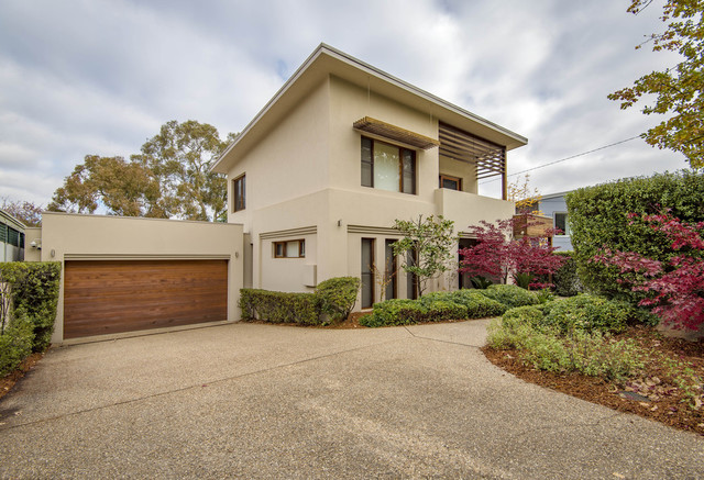 82 Jansz Crescent, Griffith ACT 2603