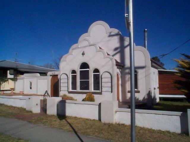 113 Folkestone Street, QLD 4380