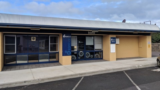 14 Richardson Street, Portland VIC 3305