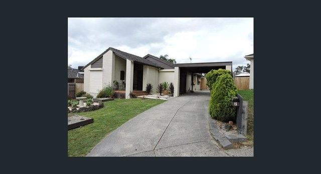 2 Albany Court, Endeavour Hills VIC 3802