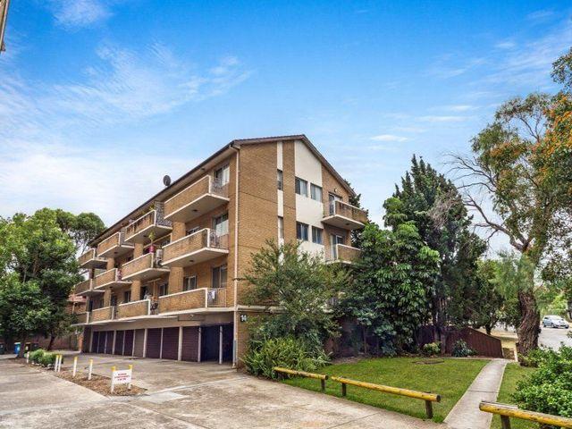 1/14-16 Warialda Street, Kogarah NSW 2217