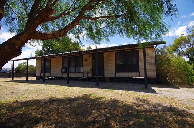 1 Anstey Terrace, Coobowie SA 5583