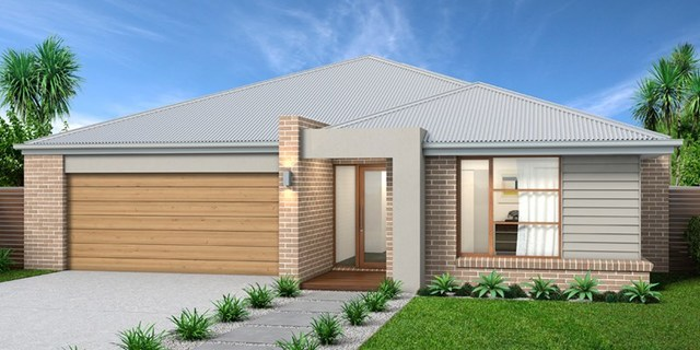 Lot 121 Hillgate Rd, Thornton NSW 2322