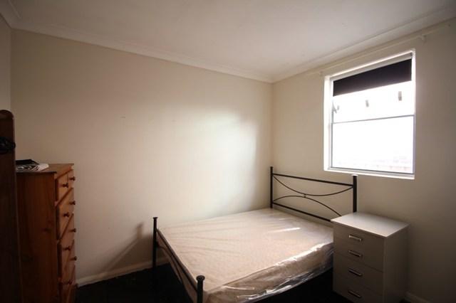 6/78b Ocean St, Bondi NSW 2026