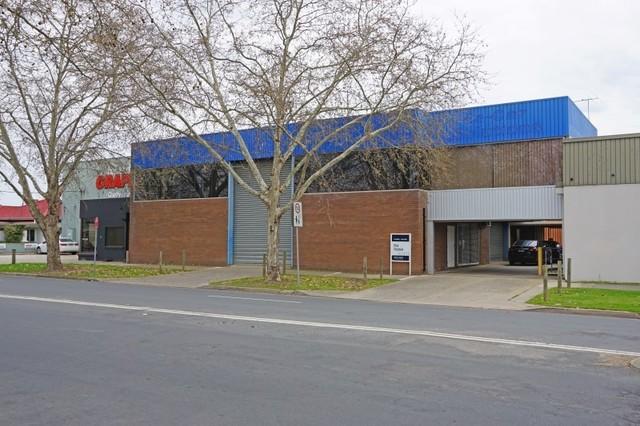 3/419 Kiewa Street, Albury NSW 2640
