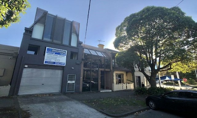 114 Bank Street, South Melbourne VIC 3205