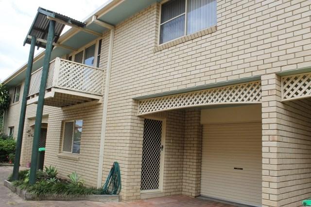2/106 Villiers Street, Grafton NSW 2460