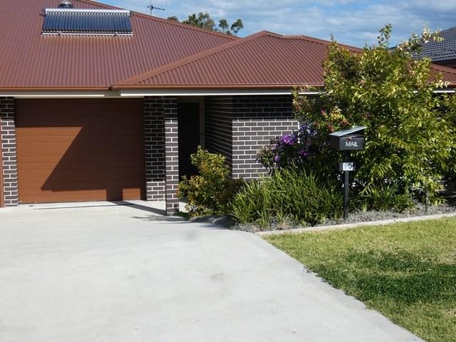 10 Kooroora Ridge, Kendall NSW 2439