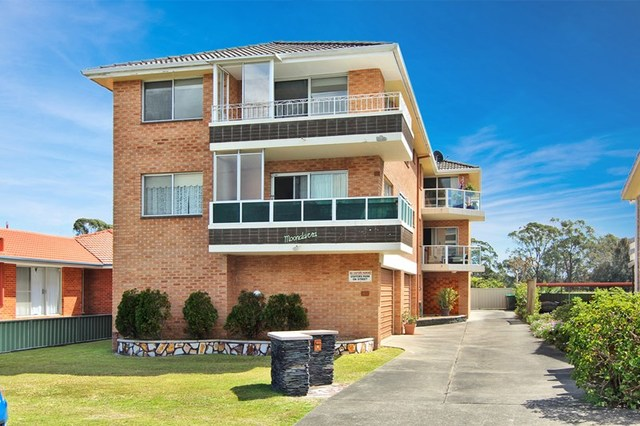 3/27 Point Road, Tuncurry NSW 2428