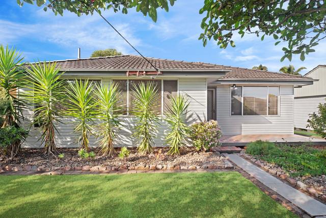 23 Enright Street, Beresfield NSW 2322