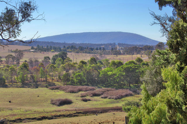 Lot 24 Grandview Crescent, Armidale NSW 2350