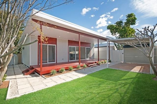 116a Trafalgar Avenue, NSW 2257