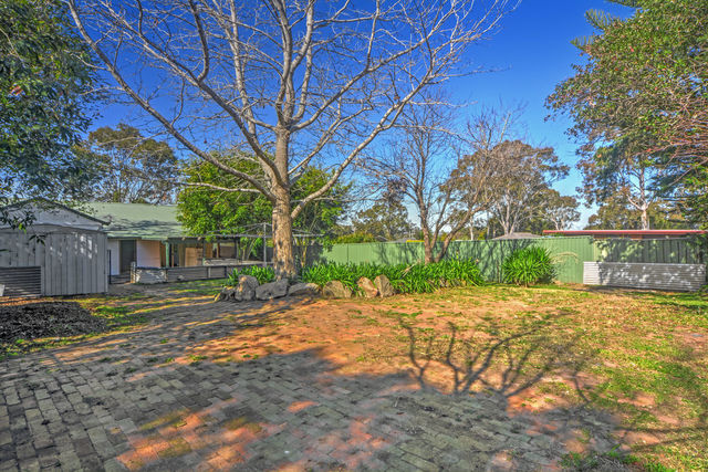 457 Princes Highway, NSW 2541
