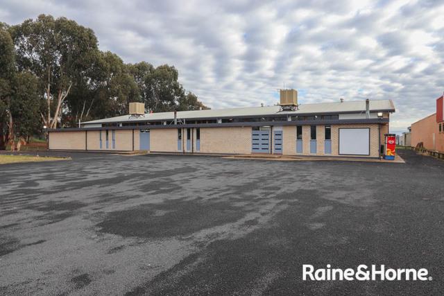 45 Mitre Street, Bathurst NSW 2795