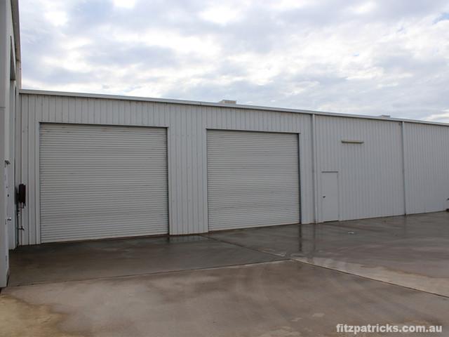 6/295 Copland Street, Wagga Wagga NSW 2650
