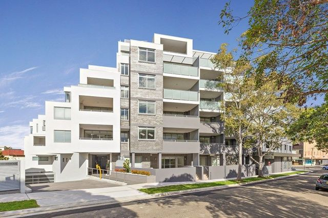 34 Willee St, NSW 2134