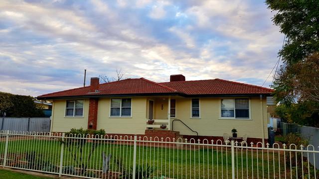 25 Oxley Street, Condobolin NSW 2877