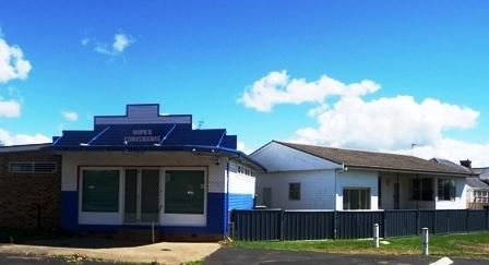 40 Edward Street, Glen Innes NSW 2370