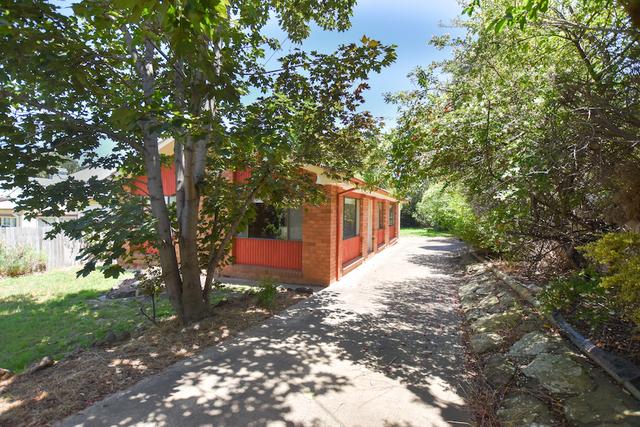 17 Belmore Street, NSW 2576