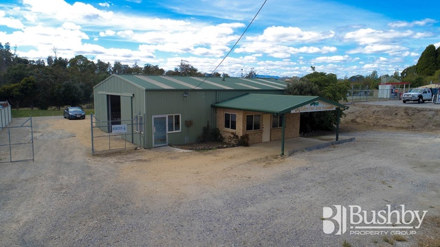 82 Main Road., Exeter TAS 7275