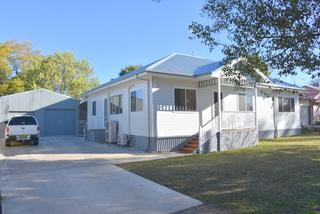 66 Albert Street Moree NSW 2400