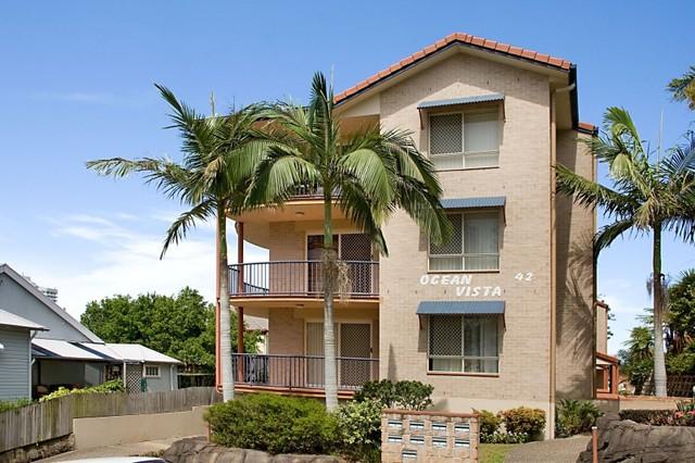 6/42 Garrick Street, Coolangatta QLD 4225
