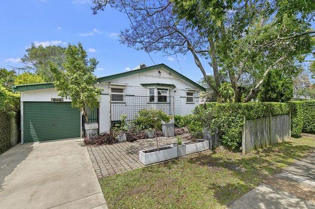 49 Zillman Road, Hendra QLD 4011