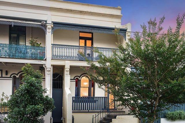 38 View Street, NSW 2038