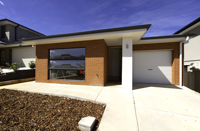 13 Selection Street, ACT 2617