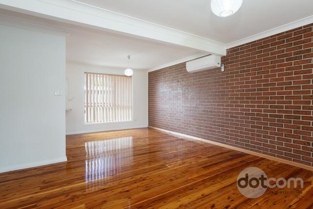 2/4 Delray Court, NSW 2287