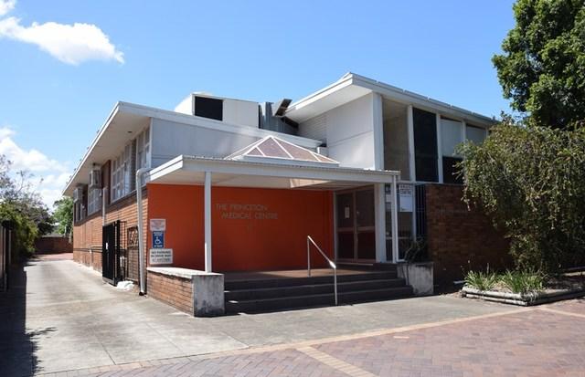 60 Lindsay Street, Hamilton NSW 2303