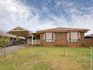 7 Berembee Road Bourkelands NSW 2650