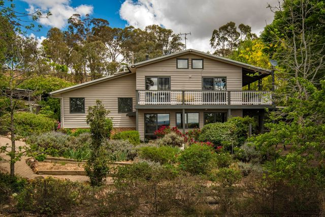 37 Alfred Road, NSW 2620
