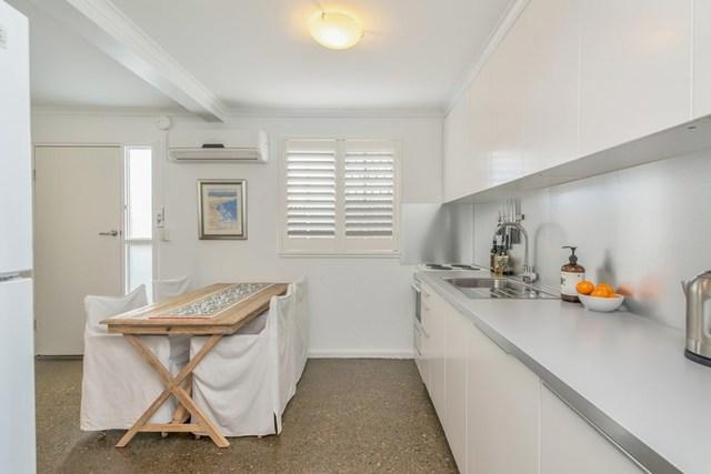 1/26 Cowlishaw Street, Bowen Hills QLD 4006