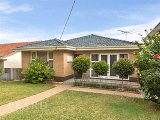 77 Flinders Street