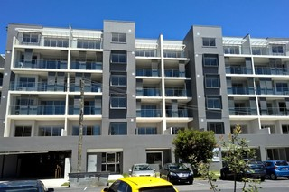 Level 3/308/8 Bullecourt Street